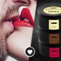 Sex Paket - das sinnliche Salz-Geschenk